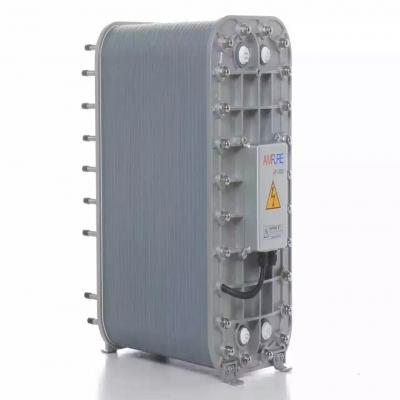 AMPURE模块-AP-500/AP-1000/AP-2000/AP-3000/AP-4000/AP-5000