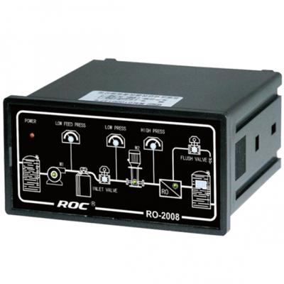 ROC-2015 (原RO-2008/2003升级款)单级反渗透控制器